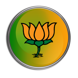 BJP HAPPY WITH KERALA RESULTS
